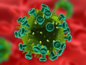 immune response monitoring for vaccines against HIV and other infection diseases
